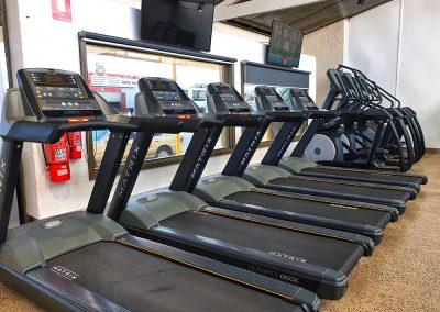 Kyneton Gym1