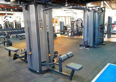 Kyneton Gym12