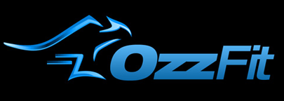 OzzFit Gym